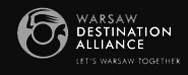 Warsaw Destination Allience